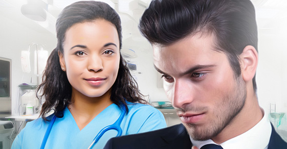 Make Me Yours – An Interracial Billionaire Doctor And Nurse Romance Book