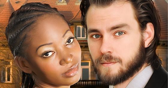 Marriage Of Convenience – A Pregnancy Billionaire BWWM Romance