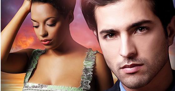 Forgotten Love – A BWWM Pregnancy Romance Book