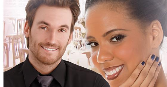 Marrying My Childhood Sweetheart – Christian BWWM Books