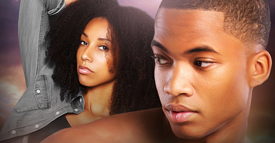 Money Over Everything – African American Urban Fiction