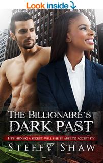 Read The Billionaires Dark Past Bwwm Mafia Romance