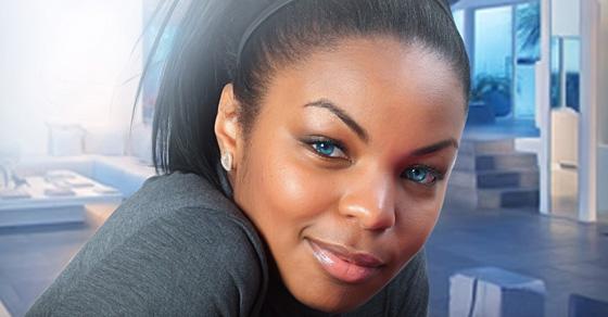 The Billionaire's Last Hope – A Black Woman White Man Romance