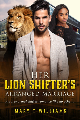 Her Lion Shifters 1 copy