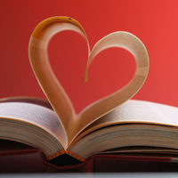 Do Romance Novels Ruin Marriages And Relationships? The Truth Revealed!